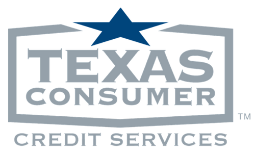 Texas Consumer Credit